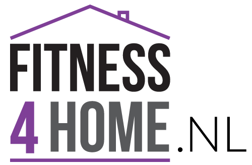 Fitness 4 home
